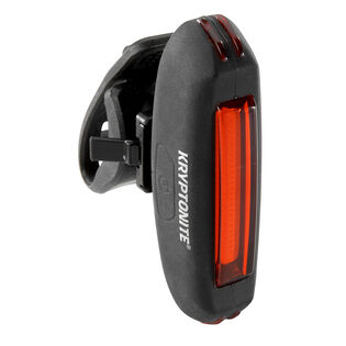 Avenue R-20 Bike Light