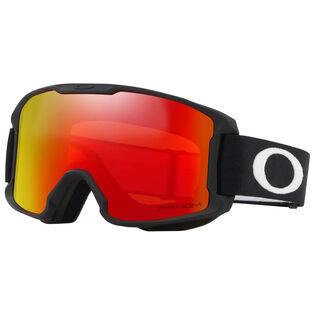 Juniors' Line Miner™ Prizm™ Snow Goggle
