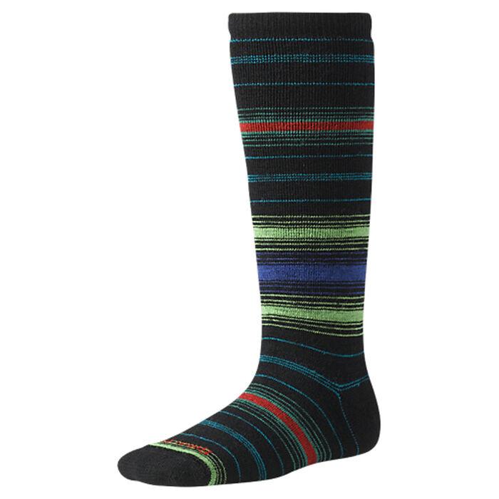 Unisex Wintersport Sock