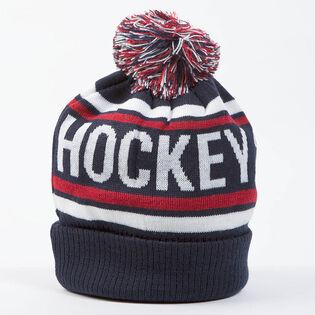 Tuque Arborist Hockey Night