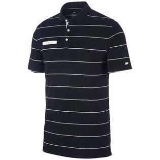 Men's Dri-FIT® Player Polo