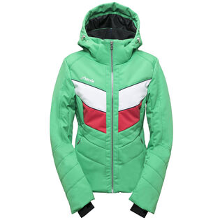 Women's Furano Jacket