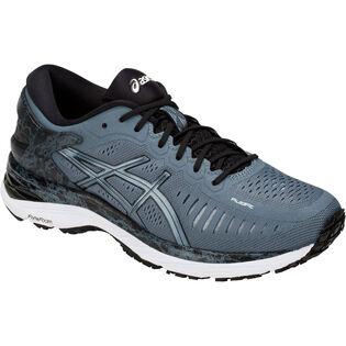 Women's Metarun Running Shoe