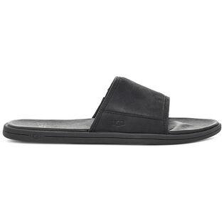 Sandales Seaside pour hommes