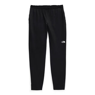 Men's Active Trail Jogger Pant