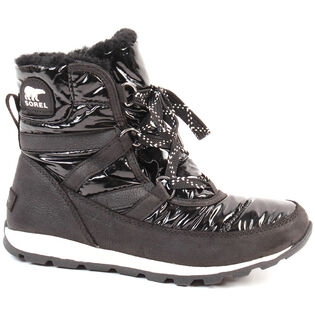 Women's Whitney™ Short Lace Boot