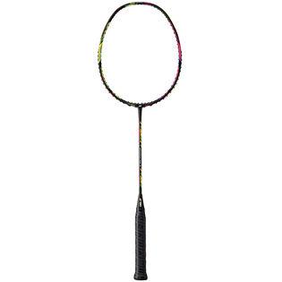 Duora 10 LT Badminton Racquet Frame