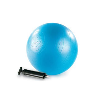 Stability Ball 55Cm