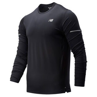 Men's Ice 2.0 Top