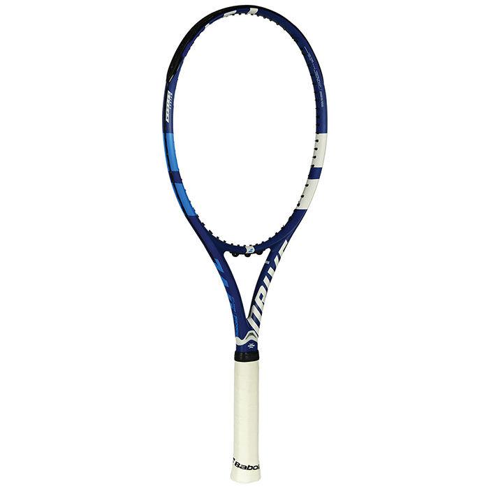 Drive G Lite Tennis Racquet Frame
