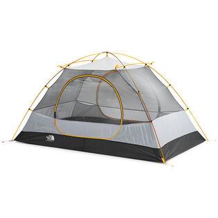 Stormbreak 2 Tent