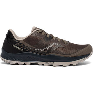Men's Peregrine 11 Trail Running Shoe