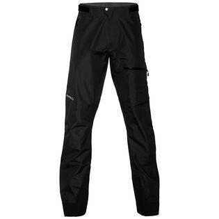 Men's Falketind GORE-TEX® Pant