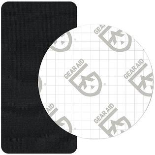 Tenacious Tape™ GORE-TEX® Fabric Patches Repair Tape