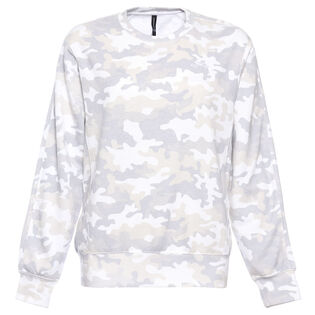 Women's The Casey Sweatshirt