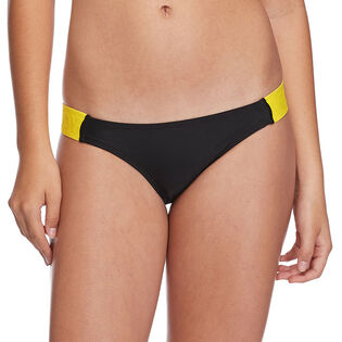 Women's Bombshell Surf Rider Bikini Bottom