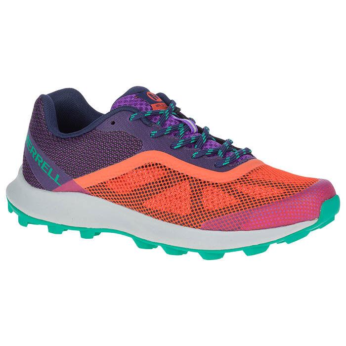 Women's MTL Skyfire Trail Running Shoe