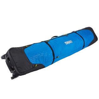 Round Trip Double Ski Roller Bag