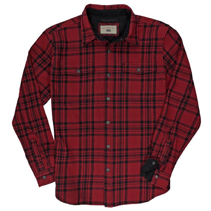 Men's Welles Shirt