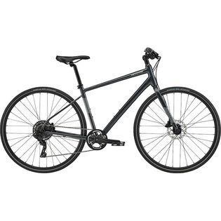 Quick 4 Bike [2020]