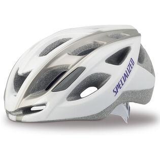 Duet Cycling Helmet