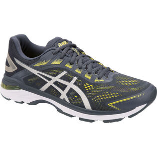 f9b61aae3cd06 Men s GT-2000  x2122  7 Running Shoe ...