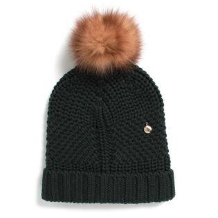 Women's Serenity Hat
