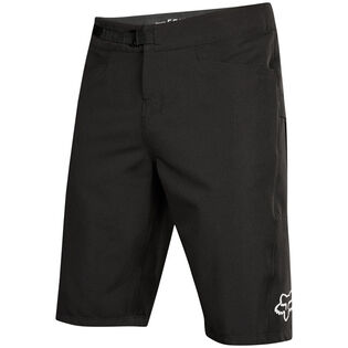 Men's Ranger Cargo Short