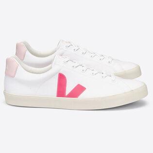 Women's Esplar SE Canvas Sneaker