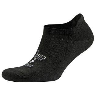 Unisex Hidden Comfort No-Show Sock