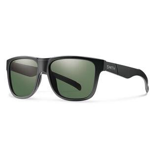 Lowdown XL Sunglasses
