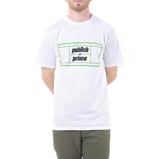 Men's Versus Court T-Shirt