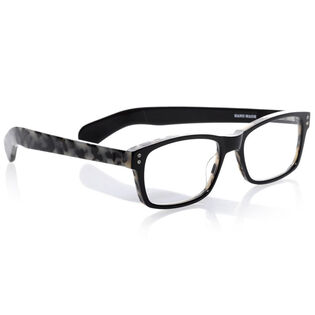 Roy D Reading Glasses
