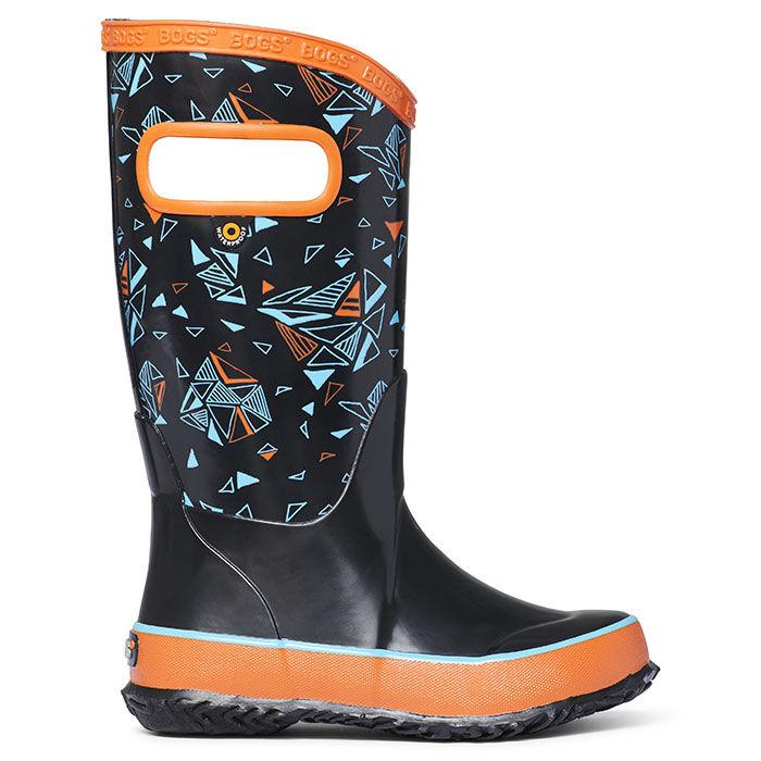 Juniors' [11-6] Trigeo Rain Boot