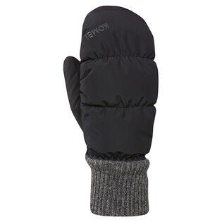 Women's Pillow Waterguard® Mitten
