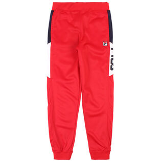 Junior Boys' [8-18] Trent Jogger Pant