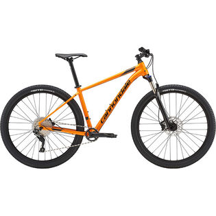 "Trail 3 29"" Bike [2019]"