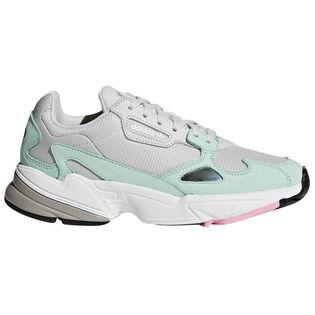 Women's Falcon Shoe