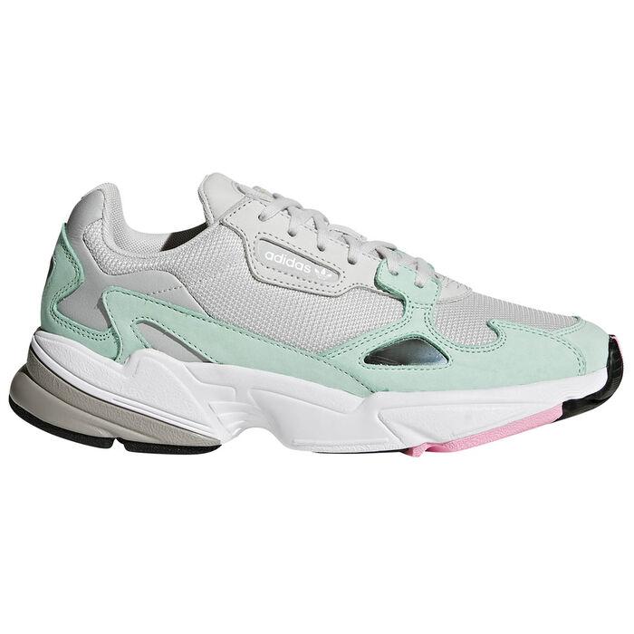 pretty nice 3de53 6b693 Women s Falcon Shoe