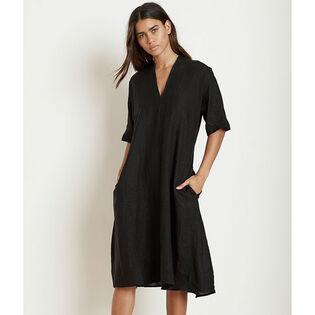 Women's Winley Midi Dress