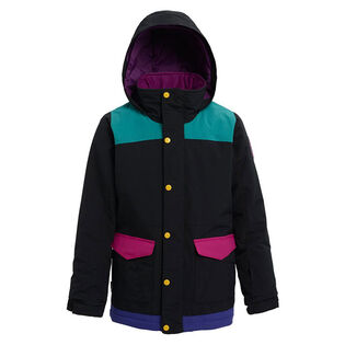 Junior Girls' Elstar Jacket