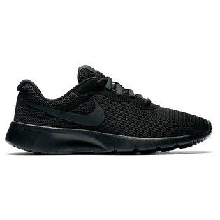 Juniors' [3.5-7] Tanjun Shoe