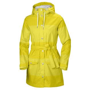 Women's Lyness Coat