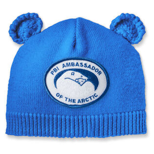 Babies' Cub Hat