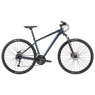 MX 2 Bike [2019]