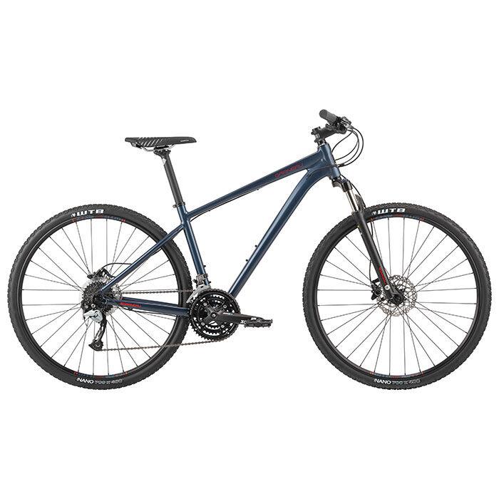 Vélo MX 2 [2019]