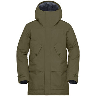 Men's Oslo GORE-TEX® Insulated Parka