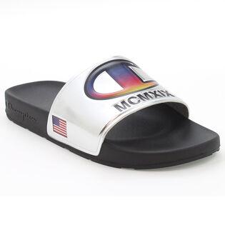 Men's IPO Nasa Slide Sandal