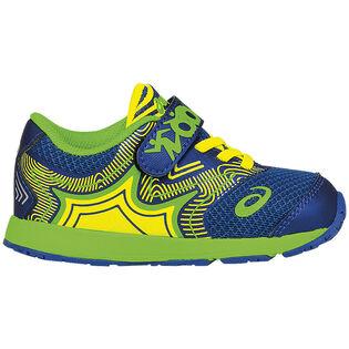 Babies' [4-9] Noosa Running Shoe