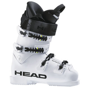Juniors' Raptor 90S RS Ski Boot [2021]